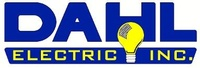 Dahl Electric, Inc.