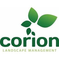 Corion Landscape Management