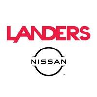 Landers Nissan