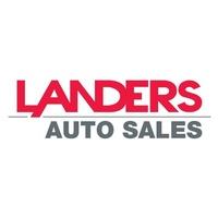 Landers Auto Sales
