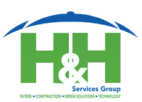 H & H Services Group