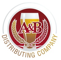 A & B Distributing