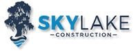 Sky Lake Construction LLC