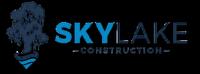 Sky Lake Construction LLC