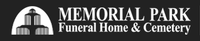Memorial Park Funeral Home & Cemetery