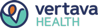 Vertava Health of Mississippi