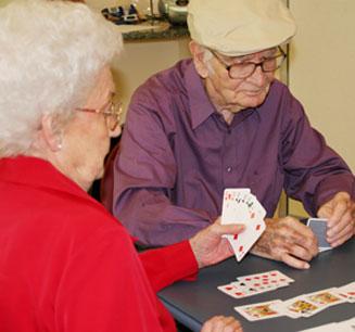 Gallery Image playingcards1.JPG