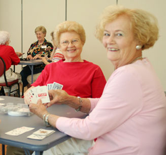 Gallery Image playingcards2.JPG