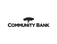 Community Bank-Southaven