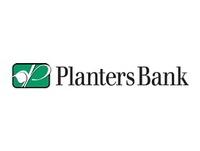 Planters Bank - Southaven