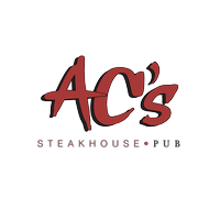 AC's Steakhouse Pub - Southaven