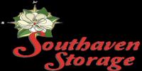 Southaven Storage