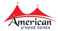 American Event Tents/American Fireworks