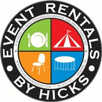 Hicks Convention Services & Event Rentals