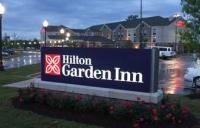 Gallery Image MEMSHGI_Hilton_Garden_Inn_Memphis_Southaven_MS_home_right.jpg
