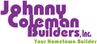 Johnny Coleman Builders, Inc.