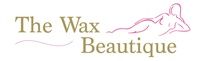 Wax Beautique