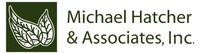 Michael Hatcher & Associates