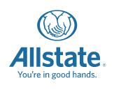Allstate - The Wigington Agency