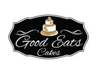 Good Eats Cakes