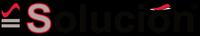 Solucion, LLC
