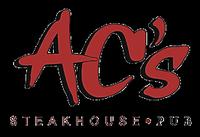 AC's Steakhouse Pub - Hernando