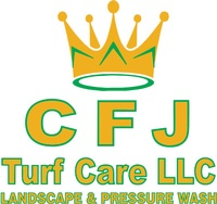 CFJ Turf Care, LLC.