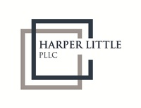 Harper Little PLLC