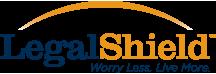 Gallery Image legalshield-logo.png