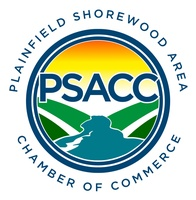 Plainfield Shorewood Area Chamber of Commerce