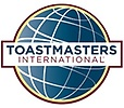 Toastmasters - Bridge Builders Toastmasters Club
