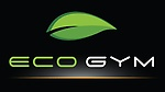 Eco Gym Plainfield