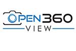 Open 360 View, LLC