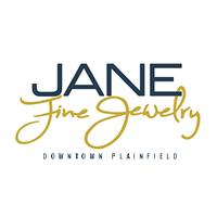 Jane Fine Jewelry