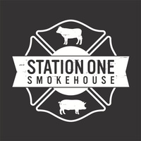 Station One Smokehouse