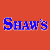 Barnhart Shaw's General Repair