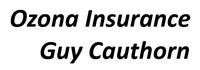Ozona Insurance