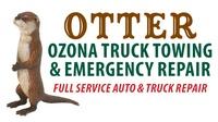 Ozona Truck Trailer & Emergency Repair