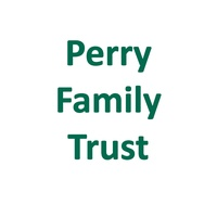 Perry Family Trust