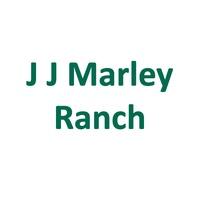 J J Marley Ranch