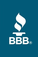 Better Business Bureau of the Permian Basin