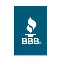 Better Business Bureau of the Permian Basin