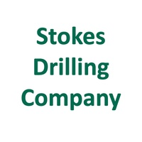 Stokes Drilling Company