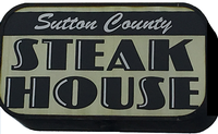 Sutton County Steakhouse, Inc.