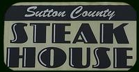Sutton County Steakhouse, Inc.