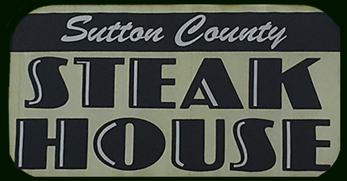 Gallery Image Sutton%20Co%20Steakhouse%20Logo%20(3).png