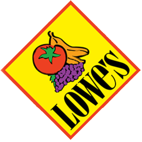 Gallery Image Lowes%20Logo%20No%20BG1.png