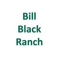Bill Black Ranch