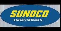 Sunoco Energy Services, LLC