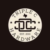 Triple C Hardware Lumber & Rental,  Inc.
